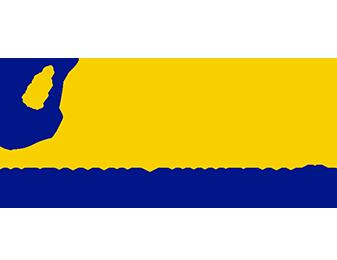 Mielies | Hermans Suikermais BV